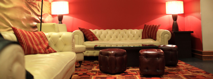 Home Mike S Upholstery Inc